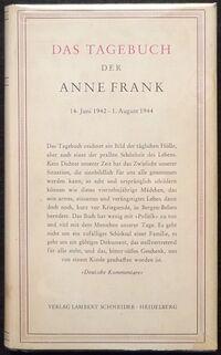 Anne Frank Tagebuch - 200px-Anne_Frank_Tagebuch