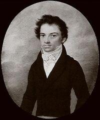 ludwig van beethoven kiwithek - Beethoven Lebenslauf
